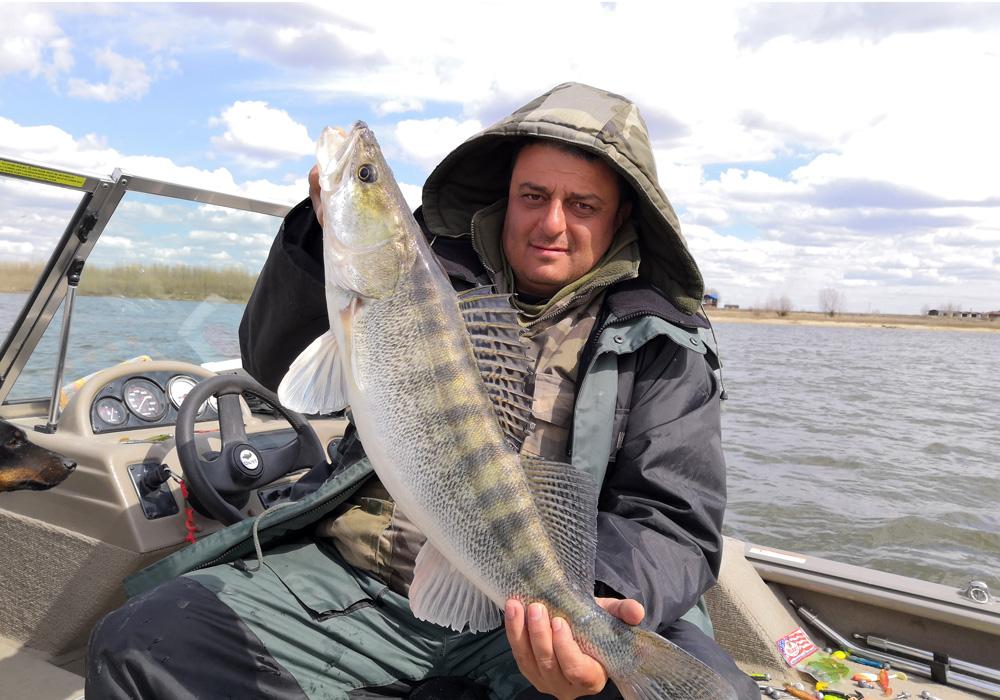 Форум рыбалка на озерах